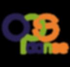 LogosOPS_V3.png