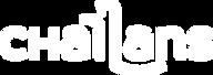 Logo Challans_rvb_negatif.png