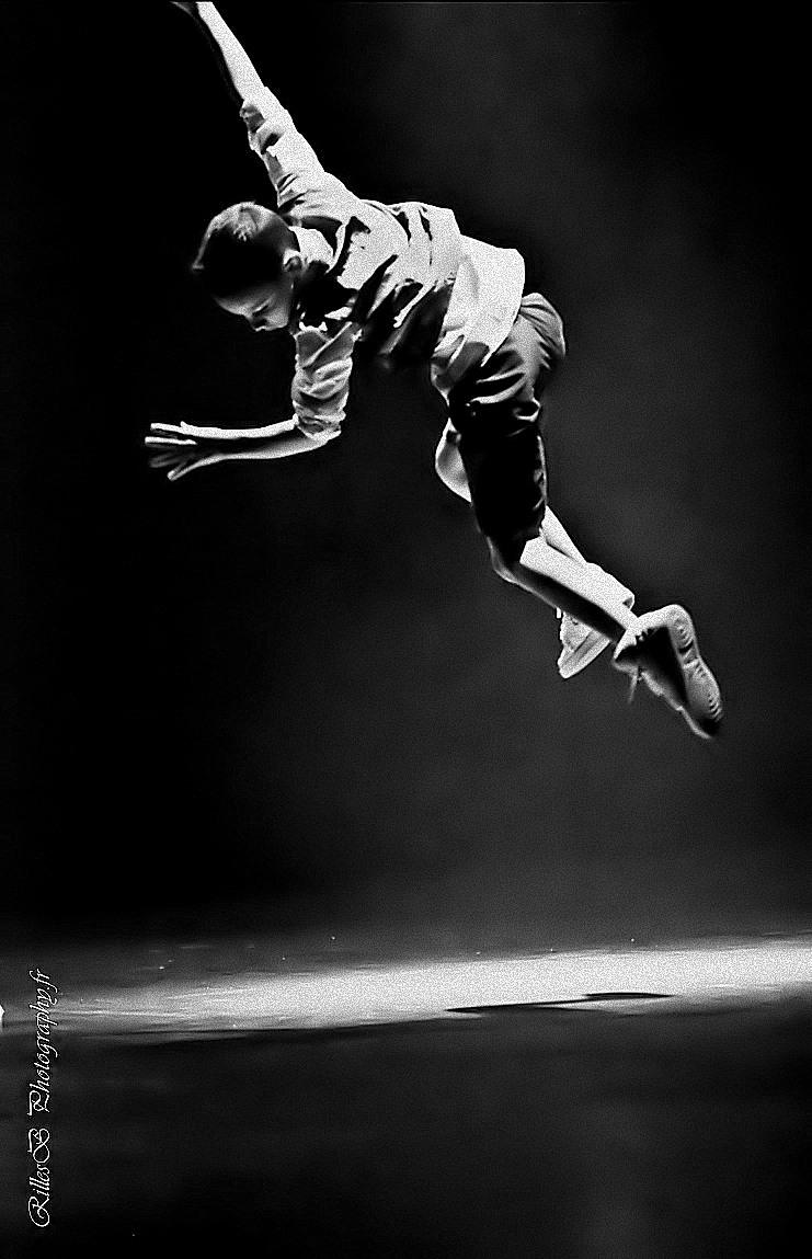 Gilles Baillon (5)