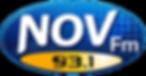 logo-novfm.png