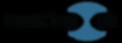 Logo MUK-01.png