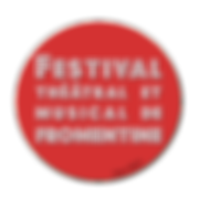 cropped-festival-fromentine-theatre-musi