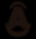 Logo-Alimentaria-2016_icono-900x506.png