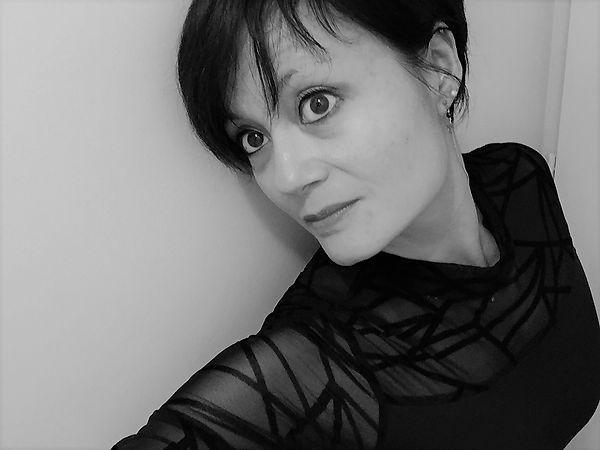 Isabelle N'Guyen Challans Danse