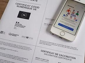 Certificat vaccination covid.JPG