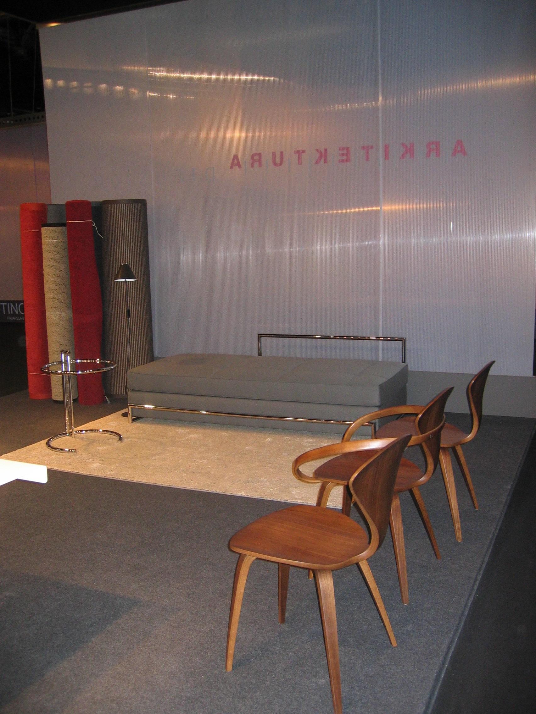 CASA PASARELA 2005 011