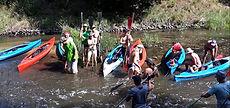 Spływ kajakowy Ruda. 27.07.2019.jpg