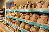 Dinkel-Roggen Brot.jpg