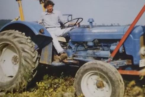 Traktor - Kopie.jpeg