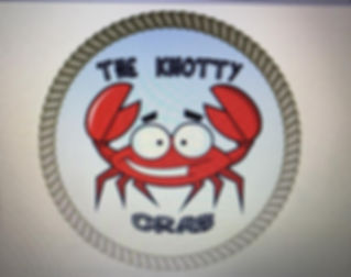 The Knotty Crab.jpg