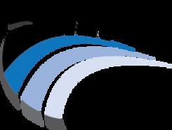 2100 logo.png