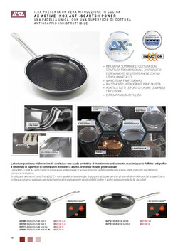 NOVITA 13072020_page-0058