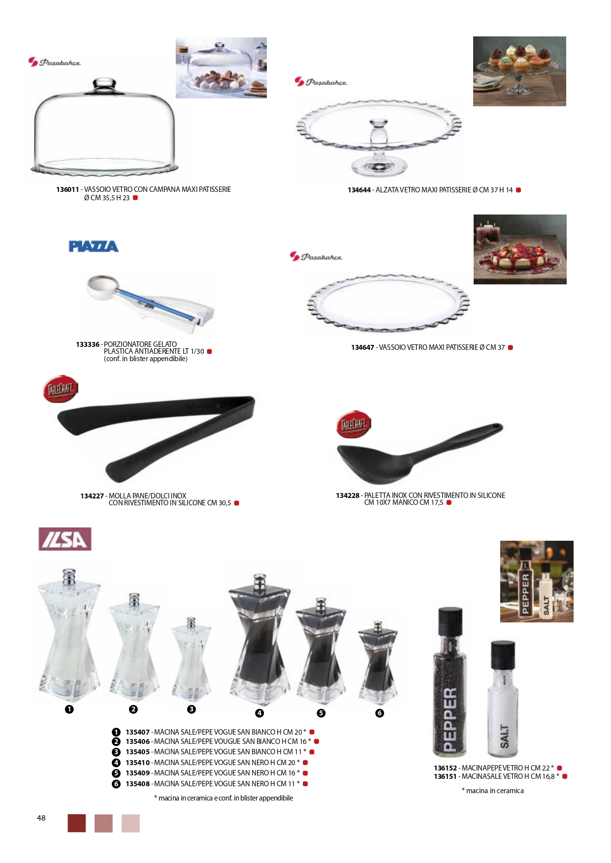 NOVITA 13072020_page-0048