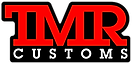 tmr-customs.png