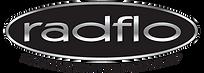 radflo_logo.png