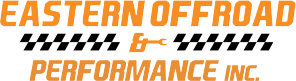 eor-logo-lg.png