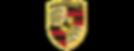 Download-Porsche-Logo-PNG-Transparent-Im