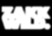 Zakk Wild Logo_white Jun16.png