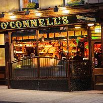 OConnells-14 - Galway.jpg