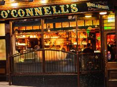Saiba um pouco mais sobre as opções de gastronomia em Galway!