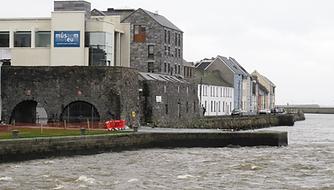 Arco Espanhol - Galway.png