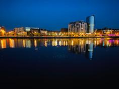 Saiba tudo sobre Limerick!