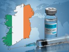 Coronavírus: Irlanda completa 1 ano de restrições