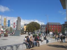 Separamos as melhores opções de lazer para curtir e relaxar em Galway!