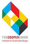 Cooper Union Logo.jpeg