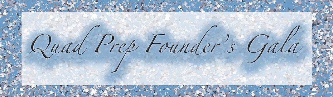 QP Founder's Gala Header-2.png