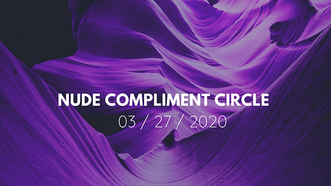 NUDE COMPLIMENT CIRCLE-3.png