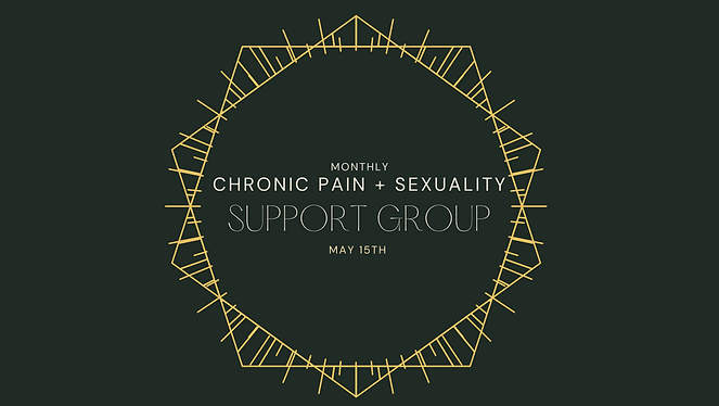 Copy of chronic pain & sexuality.png