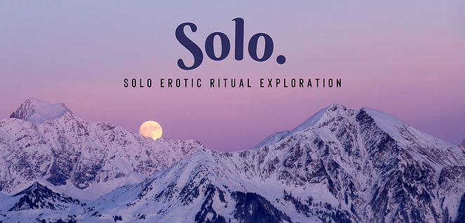 Solo-Website.png
