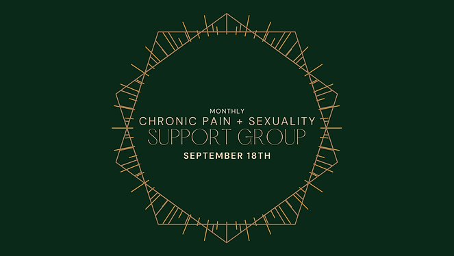 Copy of Copy of Copy of Copy of chronic pain & sexuality-3.png