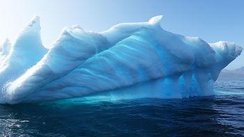 iceberg-4498678_1920.jpg