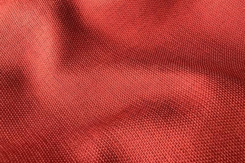 Nature Cinnamon Linen