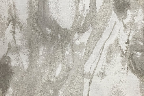 Divinity Stone Marble Taupe Linens