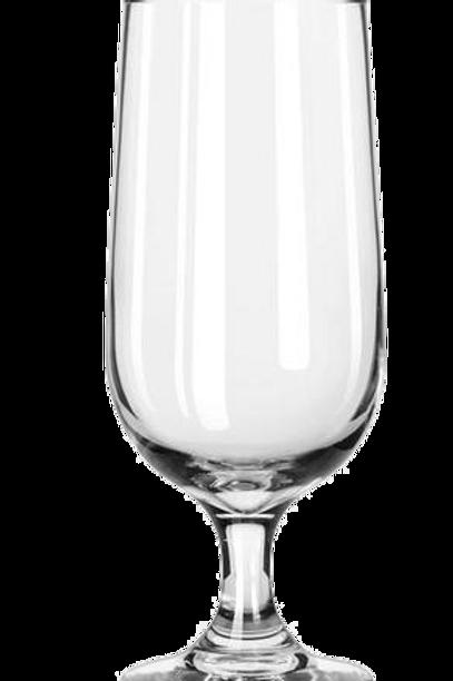 Pilsner Water Glass 12 oz.