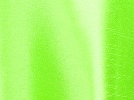 Nova Solid Green Apple Linen