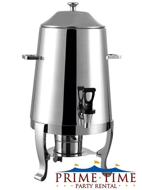 Modern Coffee Urn