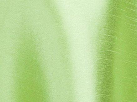 Nova Solid Soft Sage Linen