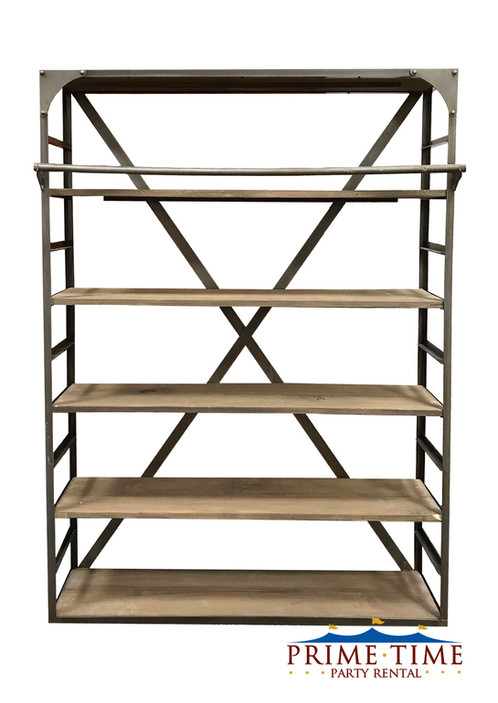 metal black office p hon steel a brigade products shelves by hei bookcase adjustable wid od