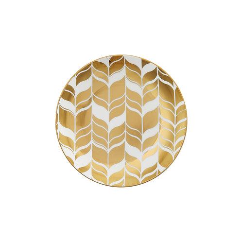 Farrah Plate
