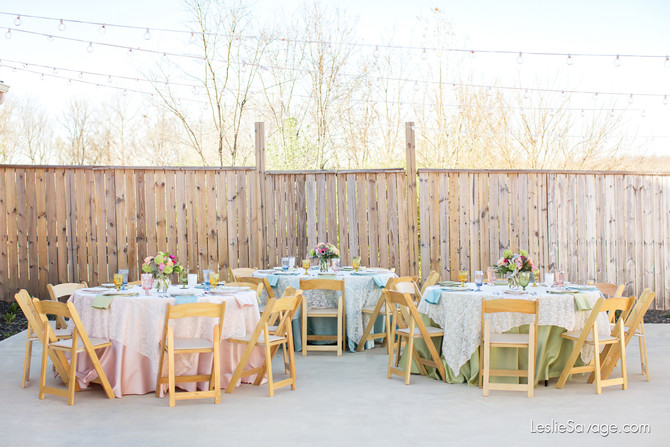 5 Graduation Party Planning Tips