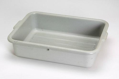 Busing Tub