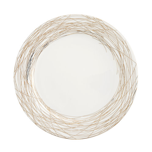 Nest Plate