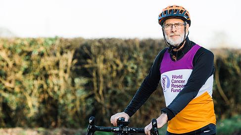 Patrick McIntosh Cyclist.jpg