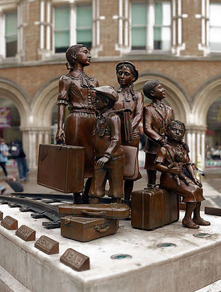 Kindertransport.jpg