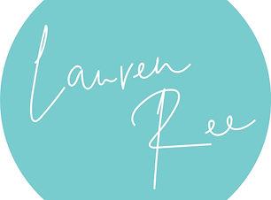 LaurenRee logo.jpg