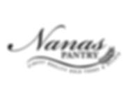 Nanas pantry.png
